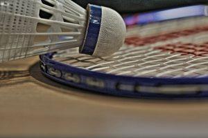 badminton-1019135_1920